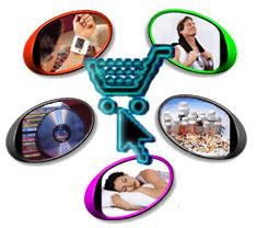 E-commerce στο χώρο της Υγείας