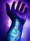 Αποκρυπτογράφηση του ανθρώπινου γονιδιώματος: τώρα αρχίζουν τα δύσκολα.