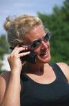 Tα κινητά τηλέφωνα προκαλούν σημαντικές παρενέργειες;
