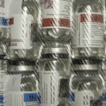 Doping – Ψυχοκινητικά διεγερτικά φάρμακα