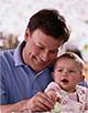 On line τεστ πατρότητας!