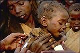 Δοκιμές εμβολίου για το AIDS