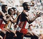 Το γονίδιο των πρωταθλητών