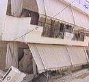 Σεισμός '99: Οι πληγές που δεν κλείσανε
