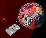 Διαστημική τεχνολογία στη θεραπεία του καρκίνου