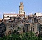 Eνα ιταλικό χωριό κρύβει ...το μυστικό της νόσου Alzheimer!