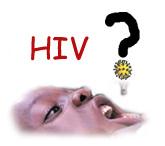 Εμβόλιο πολιομυελίτιδας ένοχο για το AIDS?