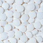 PolyAspirin, η ασπιρίνη του μέλλοντος