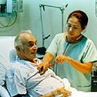 5.250 προσλήψεις σε Νοσοκομεία