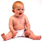 Οι πάνες μιας χρήσεως ίσως επηρεάζουν τη γονιμότητα