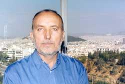 Η Ψυχολογία στην Ελλάδα σήμερα. Συνέντευξη του Καθηγητή Ψυχολογίας κ. Ηλία Μπεζεβέγκη