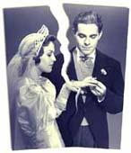 Γάμοι με ημερομηνία λήξης