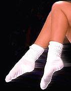 Κάλτσες που δεν μυρίζουν