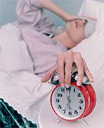 Ανθρωποι - ρολόγια