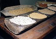 Οι παραδοσιακές συνταγές καθοδηγούν τη σύγχρονη διατροφή