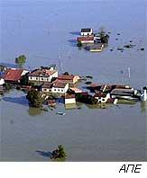 Απέτυχε η διάσκεψη για το κλίμα στη Χάγη