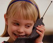 Προειδοποίηση πάνω στα κινητά για πιθανούς κινδύνους