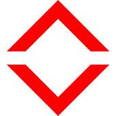 Αλλάζει το έμβλημα του Ερυθρού Σταυρού