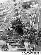 Τσερνομπίλ: Το τέλος ενός εφιάλτη