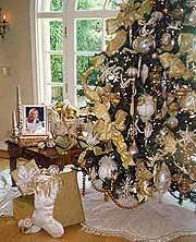 Dr. Christmas: o γιατρός των Χριστουγέννων