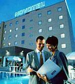 Τα ξενοδοχεία ανεβάζουν την λίμπιντο στις γυναίκες