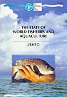 Αλιεία: Το πιο επικίνδυνο επάγγελμα