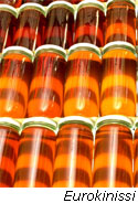 Μέλι  ...500mg ανά οκτάωρο