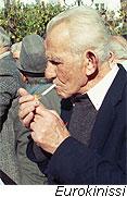 Αρνούνται τις μεταμοσχεύσεις στους καπνιστές
