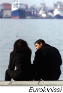 Η στατιστική των προβλημάτων του Ερωτα