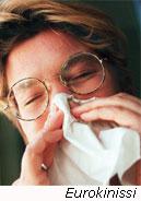 UO 126: Μέσα στα κύτταρα η μάχη κατά της γρίπης
