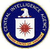C.I.A.: C...ardiology Intelligence Agency