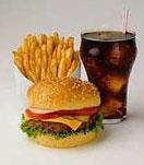 Η ολιστική προσέγγιση της διατροφής: Κανόνας 6ος