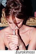 Το κάπνισμα εχθρός της ομορφιάς