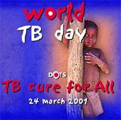 Φυματίωση: μια σύγχρονη απειλή