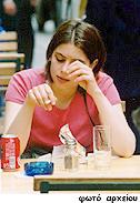 Θετικό τεστ για φάρμακο κατά του καπνίσματος στο Ευγενίδειο