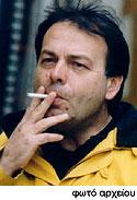 Το Ε4 της καρδιάς των καπνιστών