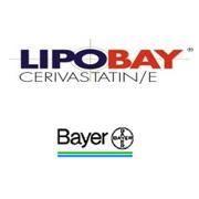 Η Bayer αποσύρει γνωστό φάρμακο κατά της χοληστερόλης