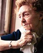 Αλτσχάιμερ: Δικαίωμα στη χαρά της ζωής