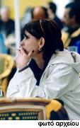 Αγνοια κινδύνου των γυναικών για το κάπνισμα