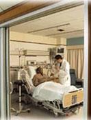 Ο χρόνος παραμονής αυξάνει τις ενδονοσοκομειακές λοιμώξεις