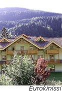 Χειμωνιάτικο σπίτι με οικολογική συνείδηση