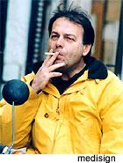 Οι ελλιπείς γνώσεις κάνουν αισιόδοξους τους καπνιστές