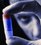 Νέα μέθοδος μειώνει το κόστος παραγωγής φαρμάκων