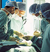 Τρεις θάνατοι την ημέρα από ιατρικά λάθη στη Μ. Βρετανία