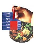 Χοληστερόλη: Η κακιά, η καλή και το κακό συναπάντημα
