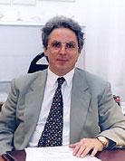 Αξιόπιστη η μαστογραφία τονίζει ο Καθηγητής κ. Χ. Μαρκόπουλος