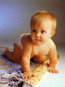 Γενετική επιλογή εμβρύου προλαμβάνει μορφή Αλτσχάιμερ