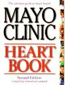 Πέντε βήματα για γερή καρδιά