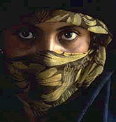 Παγκόσμια Ημέρα της Γυναίκας 2002
