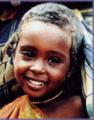 Κλειτοριδεκτομή: Ενα έθιμο με θύματα εκατομμύρια γυναίκες